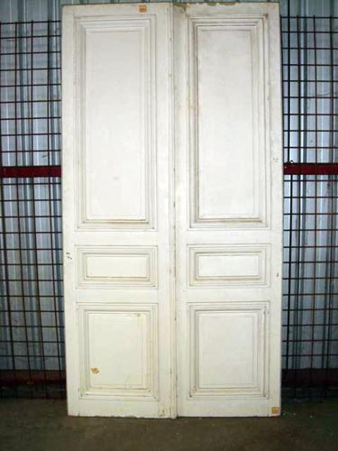 French Oak Chateau Doors H245 Cm & French Chateau Doors \u0026 Find This Pin And More On French Chateau. Pezcame.Com