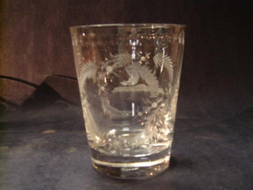 1000+ images about Orrefors Glass on Pinterest