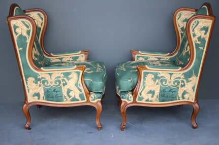 Antique Furniture For Sale Dining Tables Seating Lounge Suites