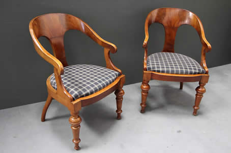 c42b2552e7e52 Antique Furniture For Sale Dining Tables Seating Lounge Suites ...