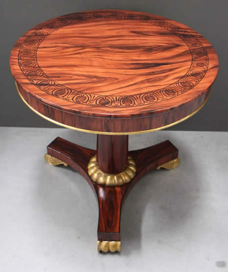 61c923540982a Antique Furniture For Sale Dining Tables Seating Lounge Suites ...