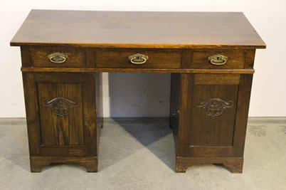 Dimensions - Antique Furniture For Sale Dining Tables Seating Lounge Suites