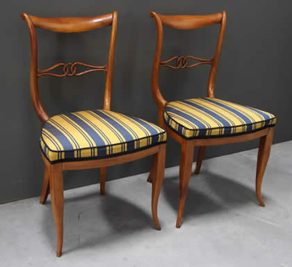 Furniture : Armchairs, chairs, seats, stools - Antique Furniture For Sale Dining Tables Seating Lounge Suites