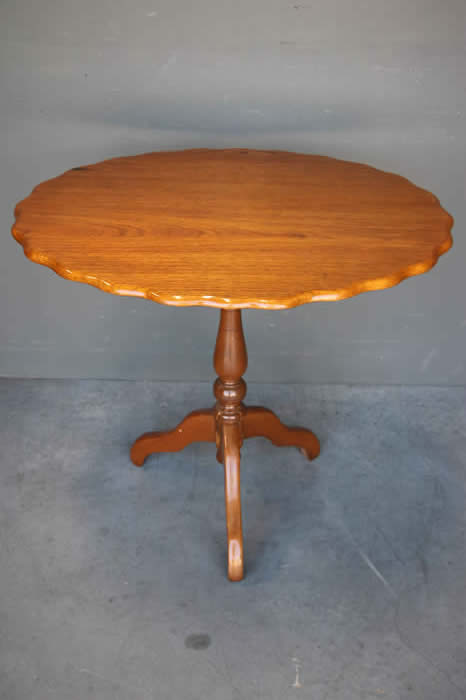Antique Furniture For Sale Dining Tables Seating Lounge